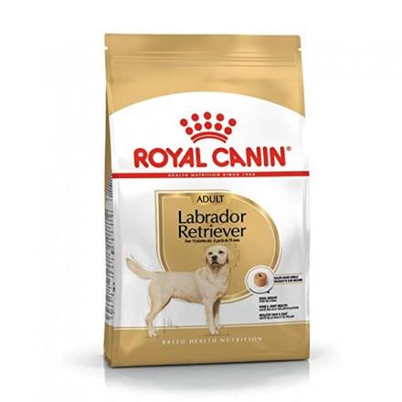 Royal Canin Cane Secco Adult Labrador...