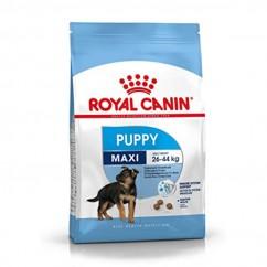 Royal Canin Cane Secco Maxi...
