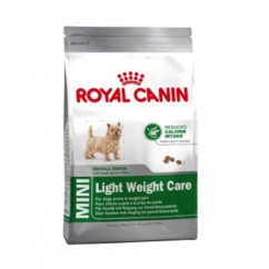 Royal Canin Cane Secco Mini...