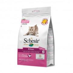 Schesir Gatto Secco Kitten...