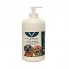 Akyr Bath Shampoo...