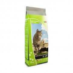 Bio Form Gatto Secco Mix