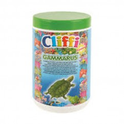 Cliffi Premium Gammarus...