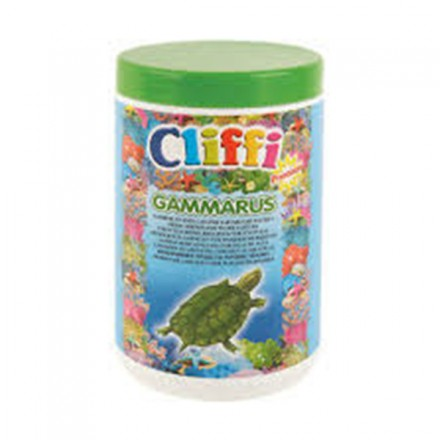 Cliffi Premium Gammarus Gamberetti...