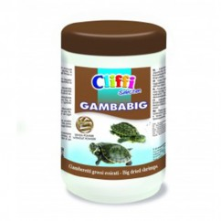 Cliffi Gamba Big Gamberetti...
