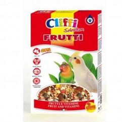 Cliffii Selecton Frutti e...