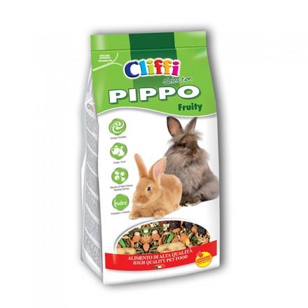 Cliffii Selection Pippo  Veggi  Frutta