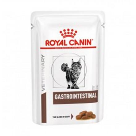 Royal Canin Gatto Umido Gastrointestinal