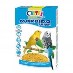Cliffi Selecton Morbido Super