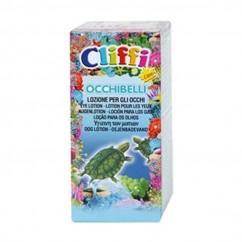 Cliffi Occhibelli Lozione...