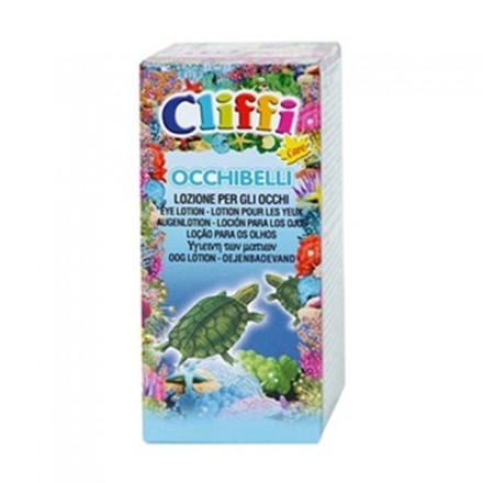 Cliffi Occhibelli Lozione Occhi Per...