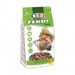Cliffi Ferdi Fruity