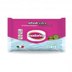 Inodorina Salviette Refresh...