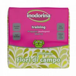 Inodorina Cane Tappetino...