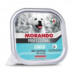 Morando Miglior Cane Umido...