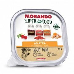 Morando Super Pet food Cane...