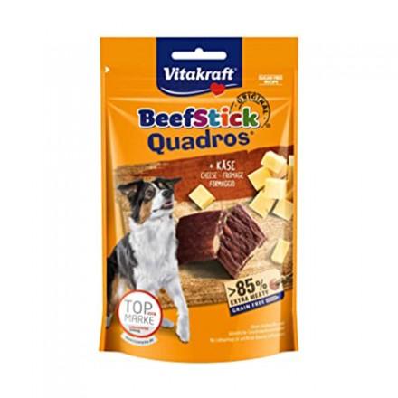 Vitakraft  Beef Stick Quadros Snack...