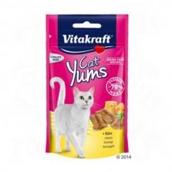 Vitakraft  Cat Yums Snack...