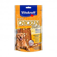 Vitakraft  Chicken Filets...