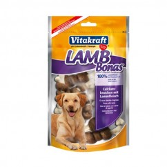 Vitakraft Lamb Bonas Ossi...
