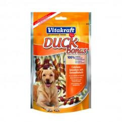 Vitakraft Duck Bonas Snack...