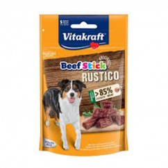 Vitakraft Beef-Stick...