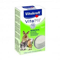 Vitakraft Vita Fit Minerali...