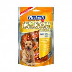 Vitakraft Chicken Bonas...