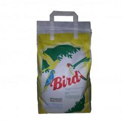 Bird Avena Sgusciata