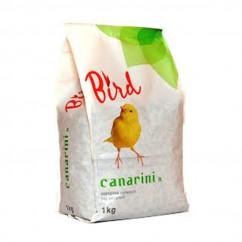 Bird Cibo Per Canarini  R
