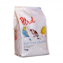 Bird Cibo Per Parrocchetti