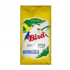 Bird Colza Denaturata Per...