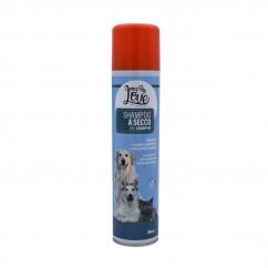 My Love Shampoo Secco Areosol
