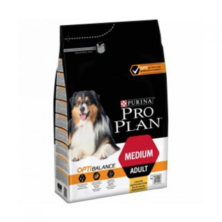 Purina ProPlan Cane Secco Adult...