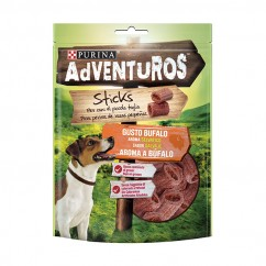 Purina Adventuros Cane...