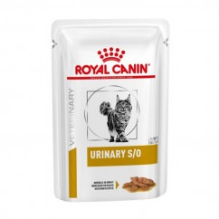 Royal Canin Gatto Umido...
