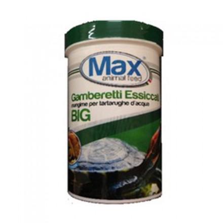 Max Big Gamberetti Grandi Essiccati...
