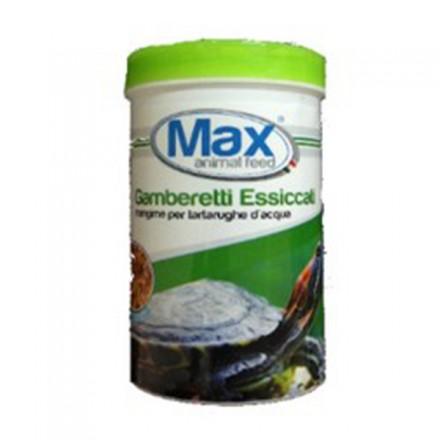 Max Gamberetti Essiccati Piccoli Per...