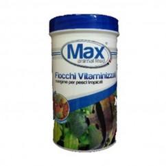 Max Fiocchi Vitaminizzati...