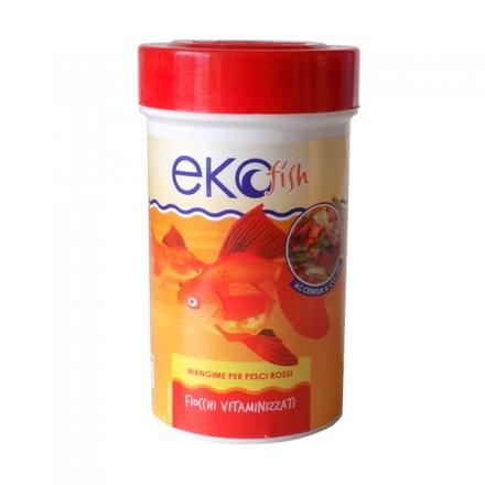 EKOfish Fiocchi Vitaminizzati Per...