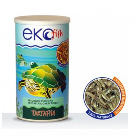 EKOfish Tartafish Pesciolini...