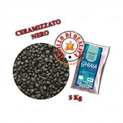 Mantovani Ghiaia Bios...