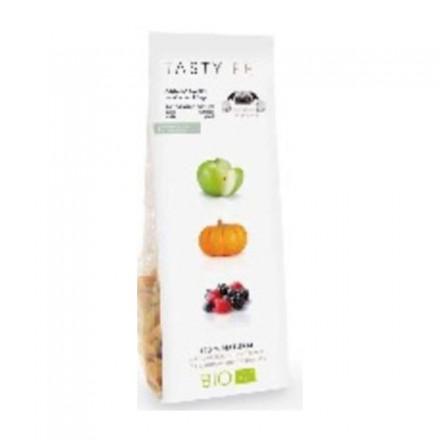 Tasty Pet Cane Biscotti Organic  Bio...