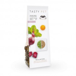 Tasty Pet Cane Gourmet...
