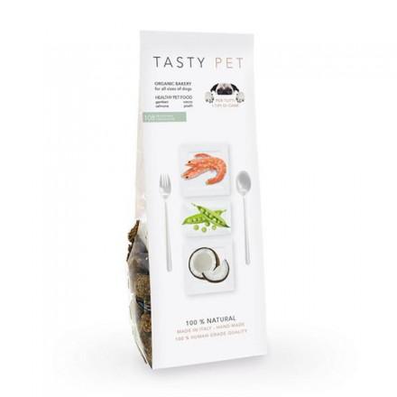 Tasty Pet Cane Natural Snack...