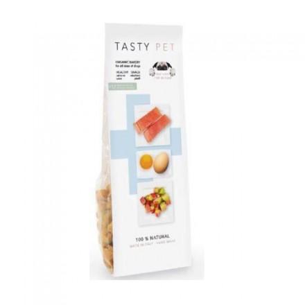 Tasty Pet Cane  Healthy Snack Urinary...