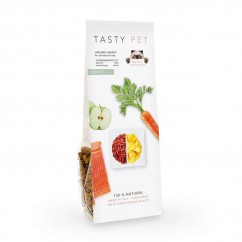 Tasty Pet Gatto Supremium...