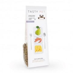Tasty Pet Gatto Gourmet...