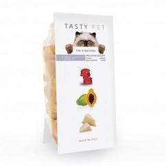 Tasty Pet Gatto Mignon Pro...