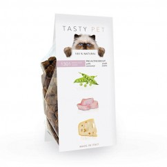 Tasty Pet Gatto Mignon Pro...